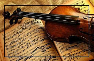 Müzik Kursu