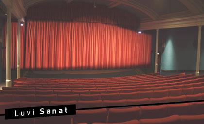 tiyatro-kursu-izmir-narlıdere