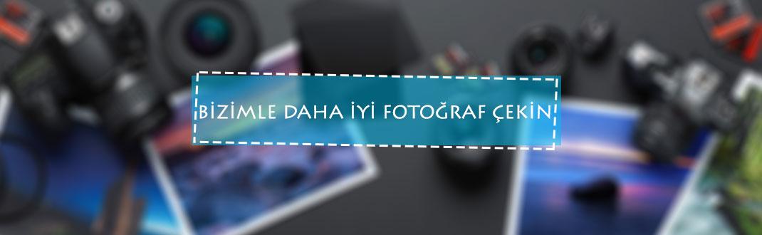 fotoğraf kursu İzmir