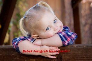 bebek-fotoğrafı