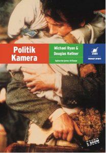 politik-kamera