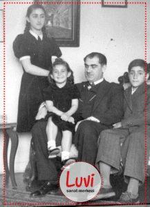 Can Yücel Kimdir Hayatı Ve Eserleri Ile 73 Yıllık Biyografi