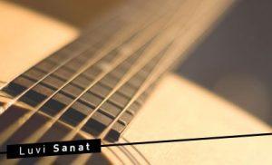 gitar-gövde-min