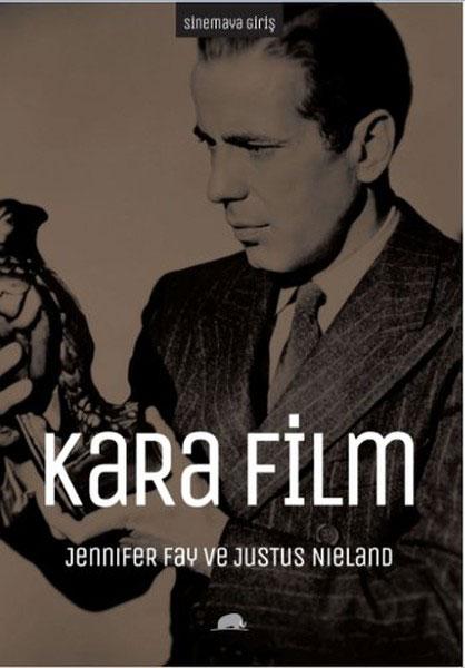 kara-film