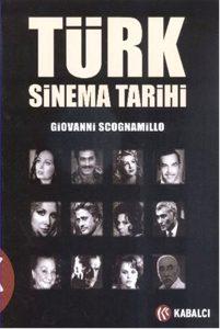 türk-sinema-tarihi