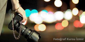 fotoğraf-makinası