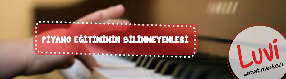 piyano-kursu-izmir2