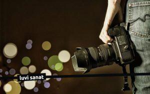 profesyonel-fotoğraf-çekmek